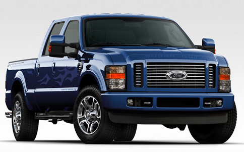 visit our ford trucks home for more