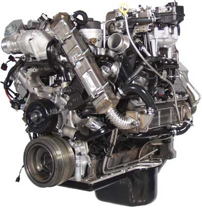 6 4 L Powerstroke Problems >> 6 4 L Powerstroke Problems 2020 Top Car Release And Models