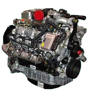 6 6l Duramax Diesel | Rob's Fleet Service Northwest, Hubbard